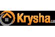 Поиск недвижимости в Украине на Krysha.ua