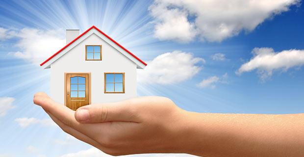 Добро пожаловать в Блог! Практичные рекомендации для успешного поиска недвижимости