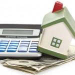 Оценка недвижимости_статья