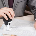 Покупка квартиры по доверенности как избежать рисков