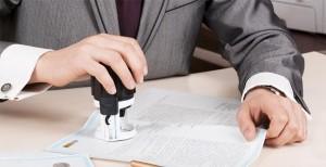 Покупка квартиры по доверенности: как избежать рисков