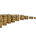 Можно ли снизить стоимость аренды жилья