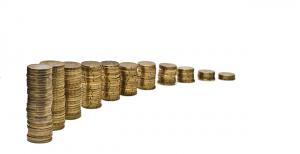 Можно ли снизить стоимость аренды жилья?