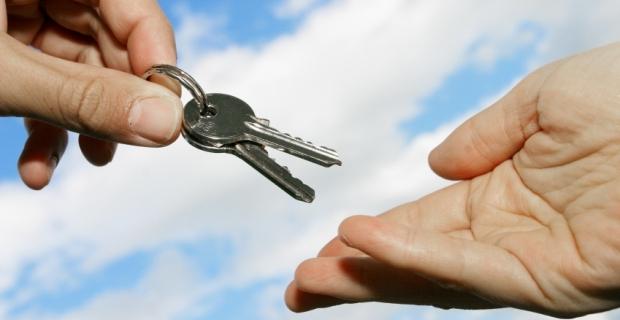 Договор аренды нежилого помещения: какие пункты обязательны?