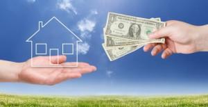 Мифы о сдаче жилья в аренду