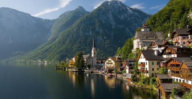 Легко ли купить недвижимость за границей?