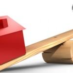 Можете ли вы рассчитывать на ипотечный кредит