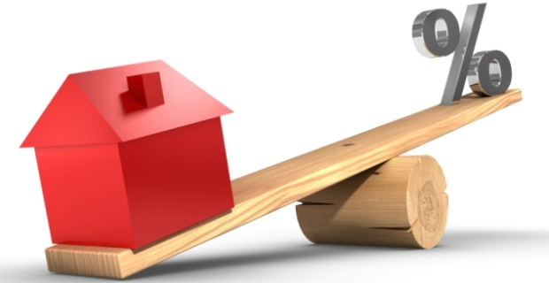 Можете ли вы рассчитывать на ипотечный кредит?