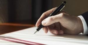 Покупка недвижимости в Испании: оформление документов