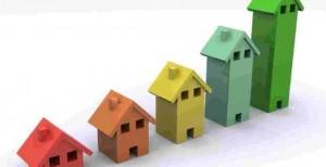 Продажа квартиры: 5 важных нюансов