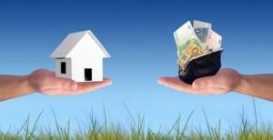 Факторы, влияющие на цену на жилье