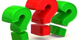 3 вопроса, которые должен себе задать покупатель жилья