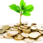 Выгодно ли вкладывать в недвижимость