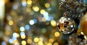 Сколько стоит аренда квартир под Новый год?