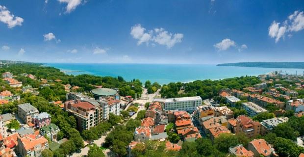 Недвижимость в Болгарии: стоит ли покупать; сколько стоит?