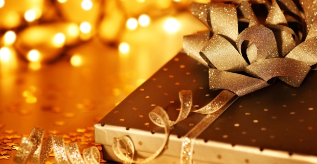Будут ли новогодние скидки на недвижимость?