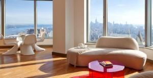 Что учесть, выбирая квартиру: вторичные признаки