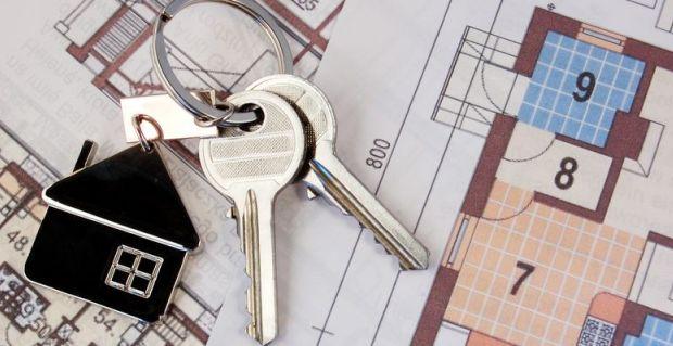Что происходит с ипотекой и рассрочкой на рынке недвижимости