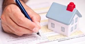 Как продать квартиру быстро: эффектный прием риэлтеров