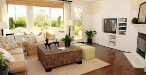 Как эффектно показать квартиру покупателю