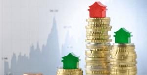 Какую роль играет цена при продаже квартиры?