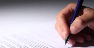3 аргумента в пользу договора об аренде