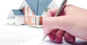 Ипотека и рассрочка: возможности и риски