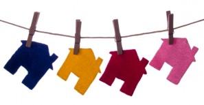 4 шага к быстрой сдаче квартиры в аренду