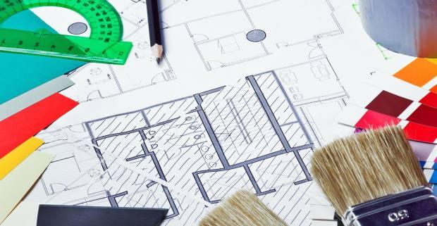 Квартира с отделкой и без: преимущества и недостатки