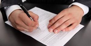 3 вопроса об аренде жилья (для арендаторов)