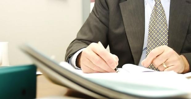 Процедура покупки недвижимости в Болгарии
