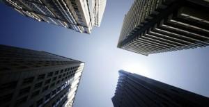 Огляд цін та тенденції: первинний ринок виходить на перший план