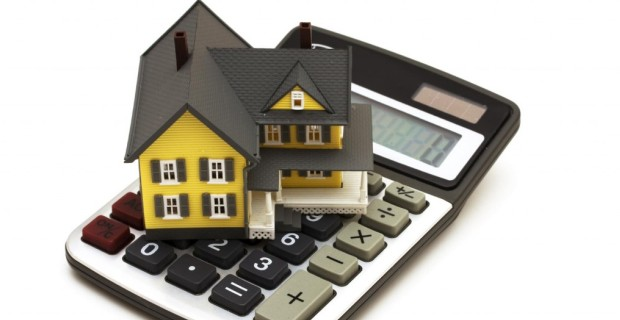 Де купувати житло: на первинному ринку чи на вторинному?