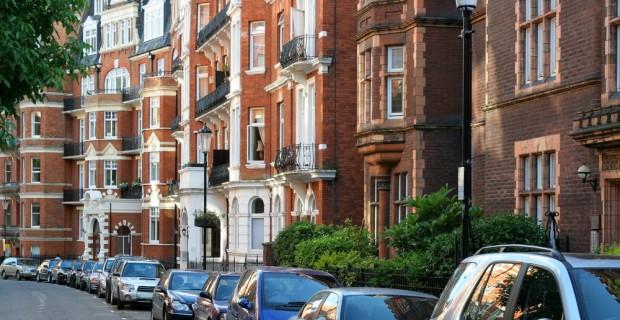 Поради покупцям нерухомості у Великобританії