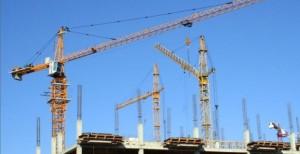 Як обрати забудовника: спостерігаємо за будівництвом