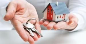 Типові помилки при продажі житла