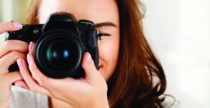 Як зробити фото, щоб продати квартиру швидше