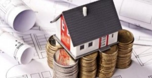 Чи можна збити ціну на житло при купівлі?