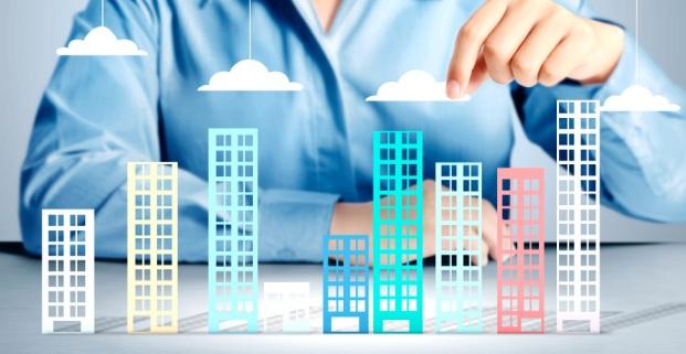 Як купити квартиру в новобудові через trade-in