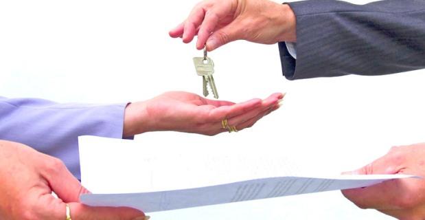 Як швидко продати квартиру