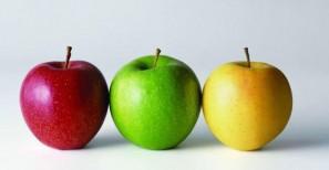 3 головних проблеми орендодавця, і як їх вирішити
