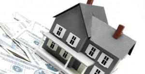 Тонкі шахрайські схеми на ринку нерухомості