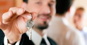Як оцінити квартиру, яку ви збираєтесь купити