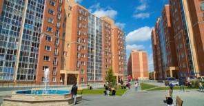 Комфортне житлове середовище в новобудові: чого чекати від забудовників