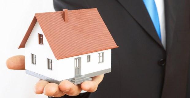 Як прискорити продаж житла