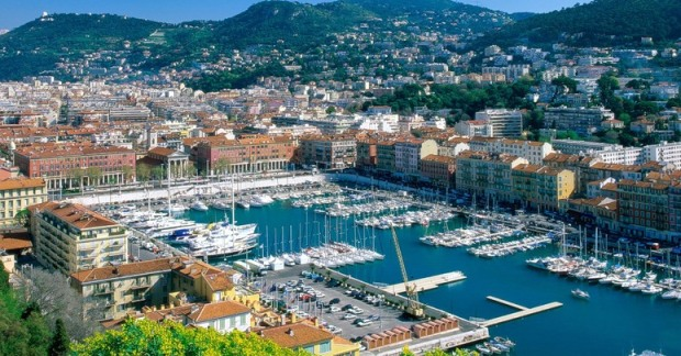 Як купити нерухомість у Ніцці: врахуйте важливі нюанси