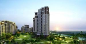 Який поверх вибрати при купівлі квартири в новобудові?