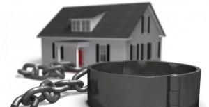 Обтяження, яких варто уникати покупцям квартир