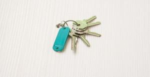 Лучшее решение жилищного вопроса: аренда, рассрочка или ипотека?