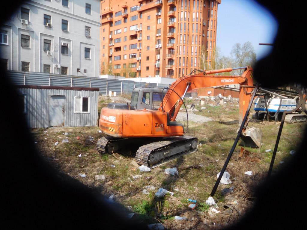 Новые проекты в Днепре – клубный дом на Староказацой и ЖК Дельмар Люкс